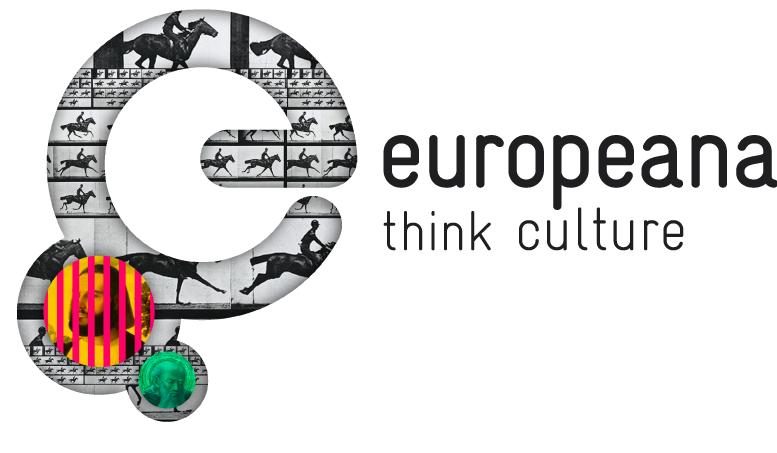 europeana culture plateforme
