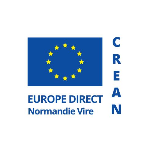logo Crean