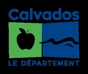 <p>Conseil Départemental du calvados</p>