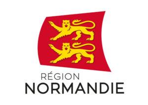 <p>Région Normandie</p>
