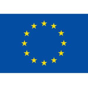 <p>Commission Européenne</p>