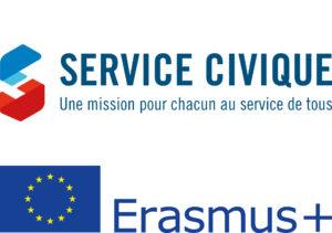 Quelles Differences Entre Service Volontaire Europeen Et Service