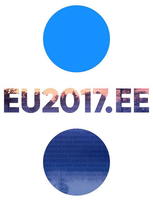 eu2017.ee