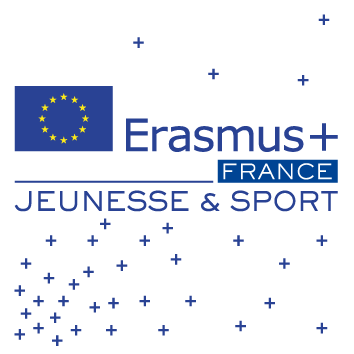 http://site.erasmusplus-jeunesse.fr/formulaire-mobilite-jeunesse.html